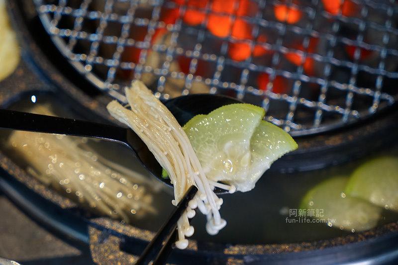 kako日韓式燒肉-42