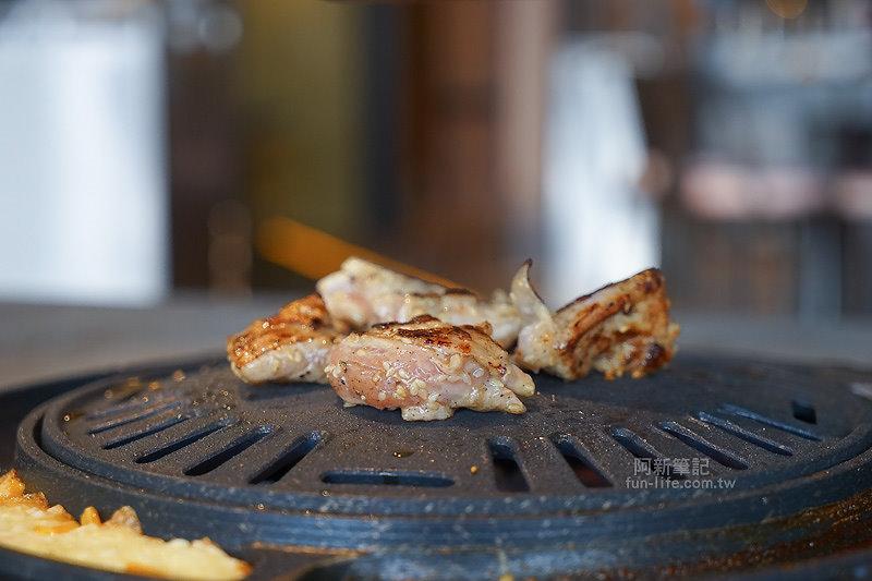 kako日韓式燒肉-45
