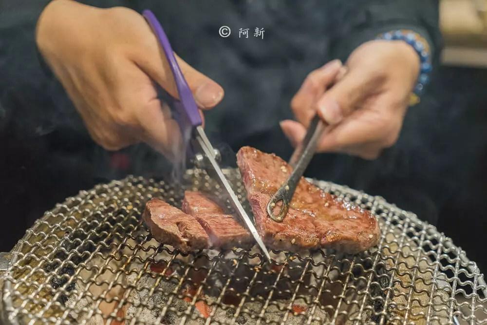 台中川原痴燒肉,川原痴燒肉,台中川原痴,台中川原痴日式燒肉,台中燒肉44
