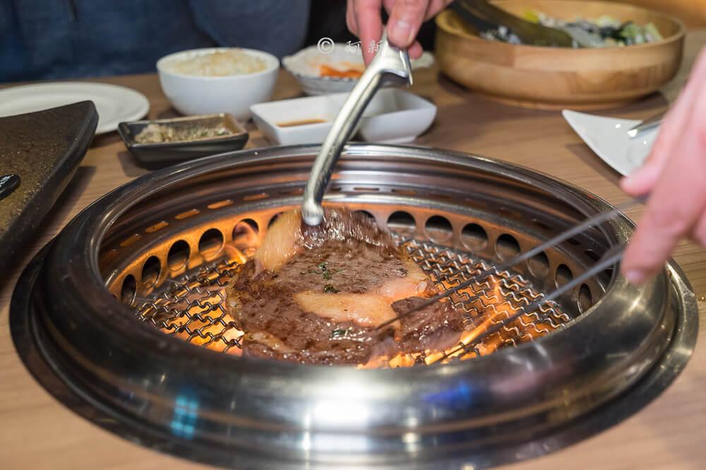 台中雲火日式燒肉-48