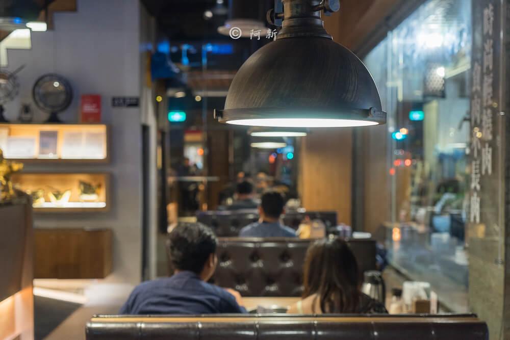 台中雲火日式燒肉-09