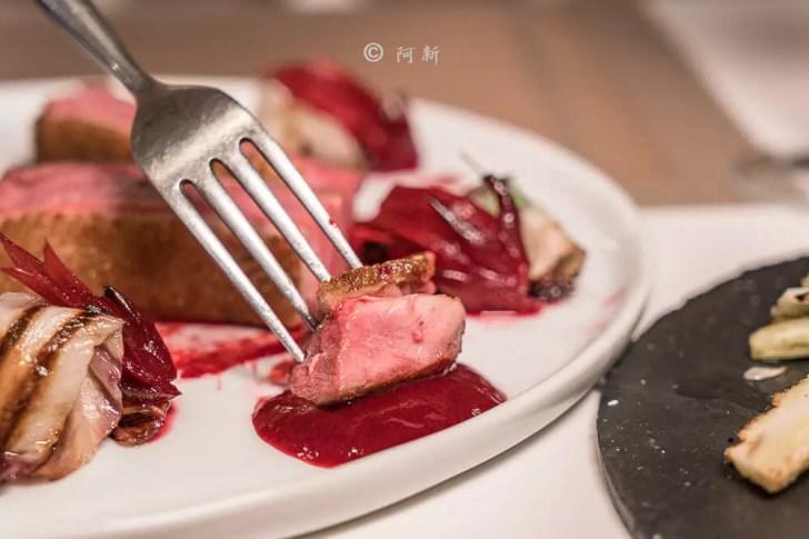 DSC02807 - 熱血採訪│Love Wine法式餐酒館,一杯酒只要25元起,餐點有水準!(已歇業)