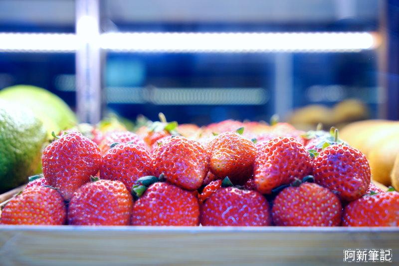 maj.frutti-8