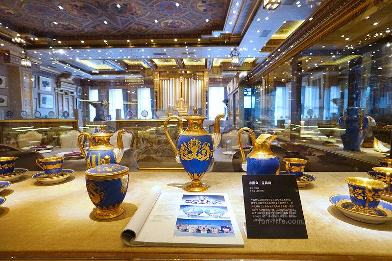 新天地西洋博物館-09