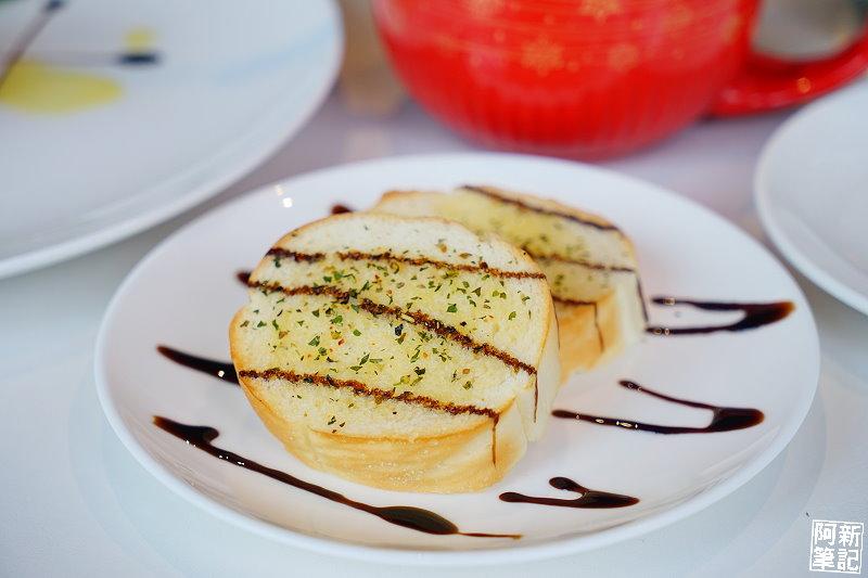 pmam bistro義大利麵餐酒館-22