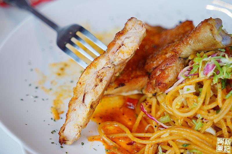 pmam bistro義大利麵餐酒館-33