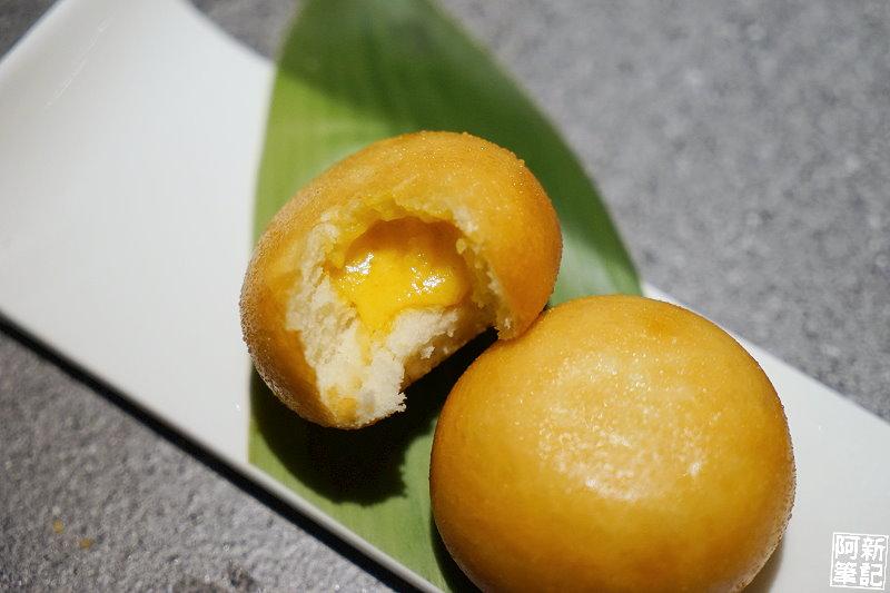 台中莆田新加坡餐廳-37