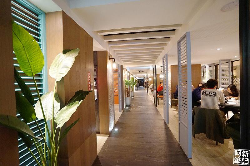 台中莆田新加坡餐廳-07