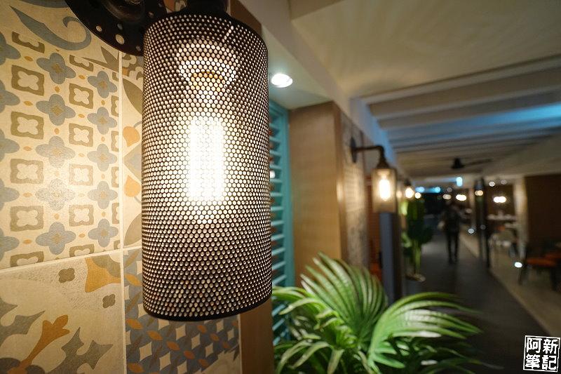 台中莆田新加坡餐廳-09