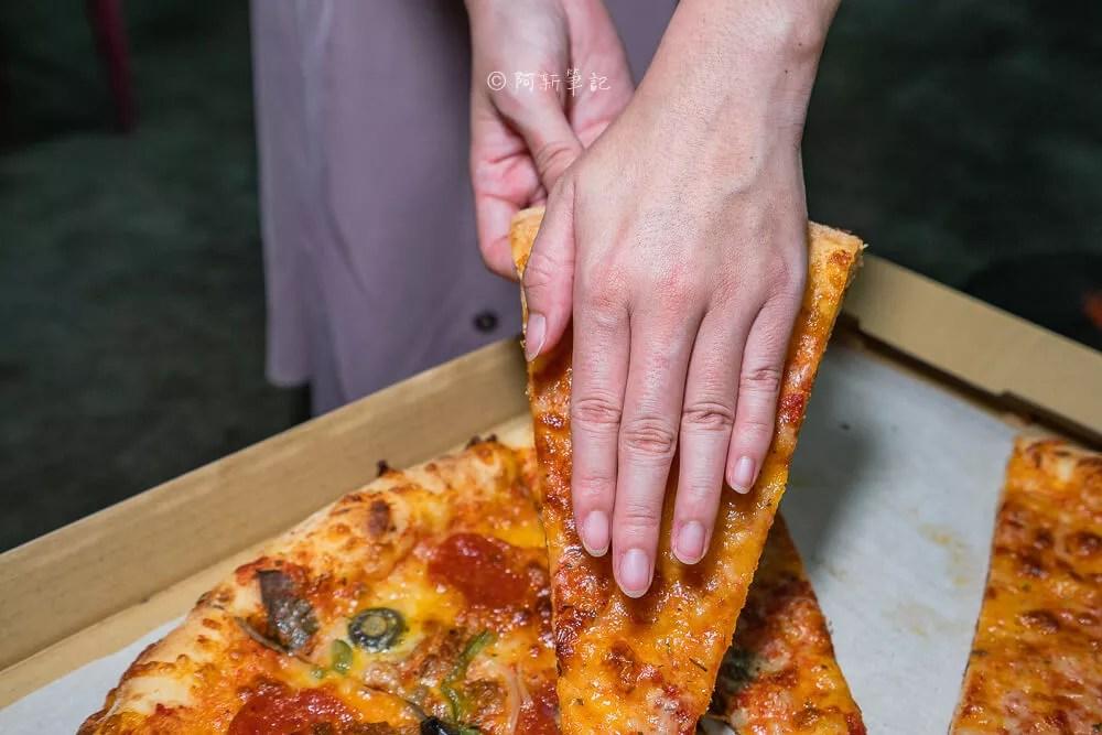 洛基披薩,勤益披薩,台中披薩,太平披薩