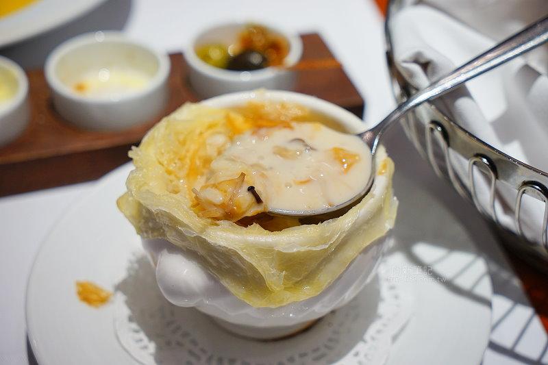 Simply牛排海鮮餐廳-23