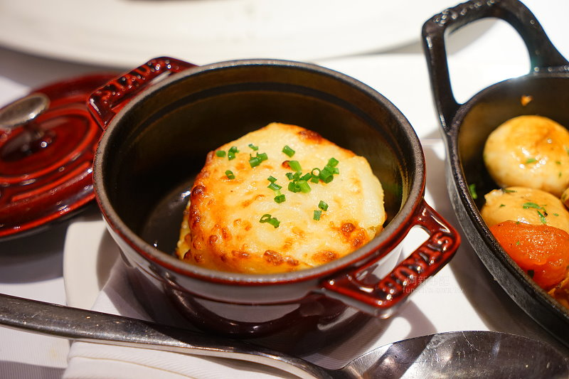 Simply牛排海鮮餐廳-25