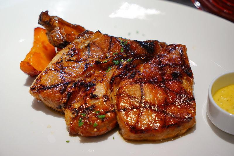 Simply牛排海鮮餐廳-28