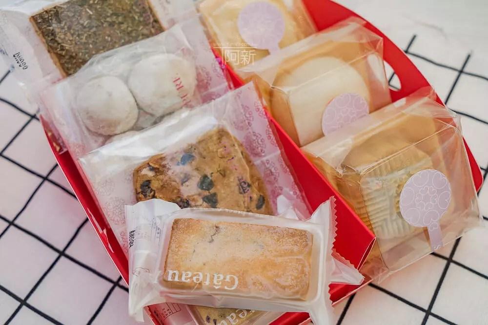 中秋禮盒,中秋禮盒推薦,SweetsPURE,森貝爾溫感烘焙-16
