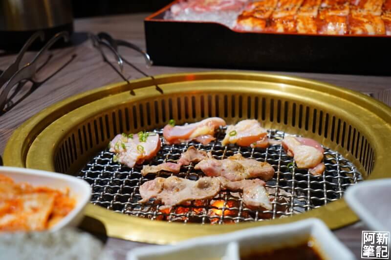 燒肉市場-43