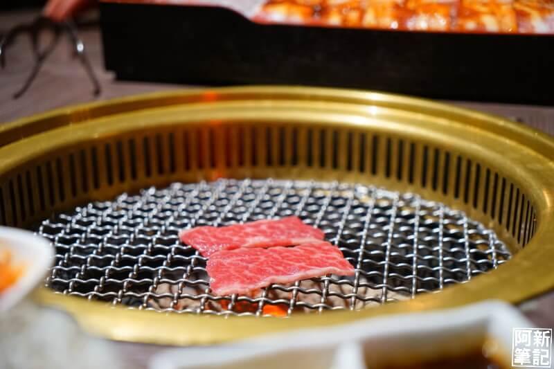 燒肉市場-48