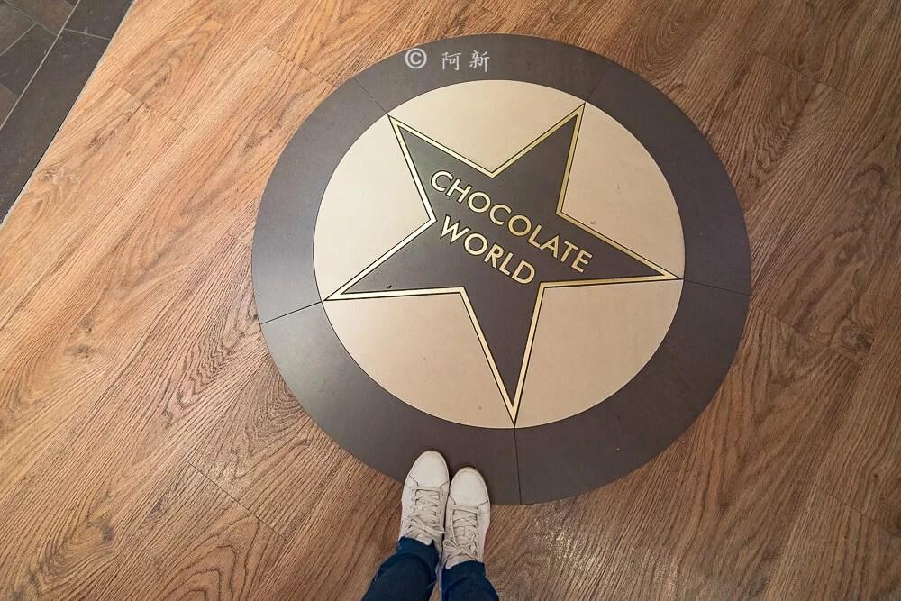 瑞士bachmann巧克力,bachmann巧克力,bachmann,琉森巧克力,Luzern Bachmann,瑞士bachmannu,瑞士巧克力-21
