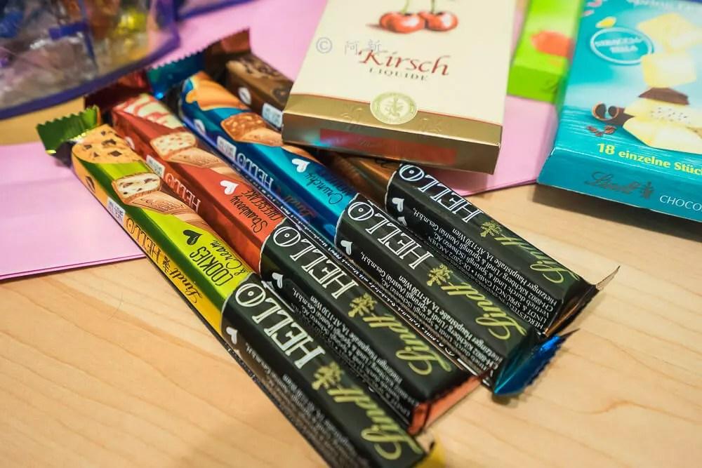 瑞士bachmann巧克力,bachmann巧克力,bachmann,琉森巧克力,Luzern Bachmann,瑞士bachmannu,瑞士巧克力-38