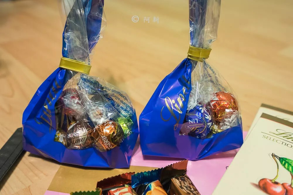 瑞士bachmann巧克力,bachmann巧克力,bachmann,琉森巧克力,Luzern Bachmann,瑞士bachmannu,瑞士巧克力-40