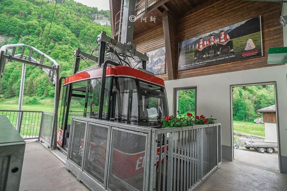 Berggasthaus Aescher,瑞士懸崖餐廳Berggasthaus Aescher Wildkirchli,瑞士懸崖餐廳,Berggasthaus Aescher Wildkirchli,瑞士山崖餐廳-10