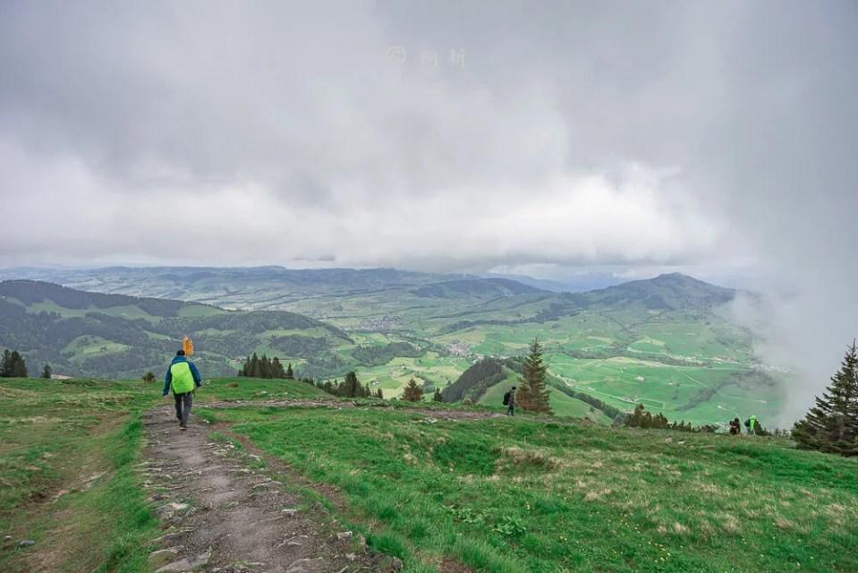 Berggasthaus Aescher,瑞士懸崖餐廳Berggasthaus Aescher Wildkirchli,瑞士懸崖餐廳,Berggasthaus Aescher Wildkirchli,瑞士山崖餐廳-20