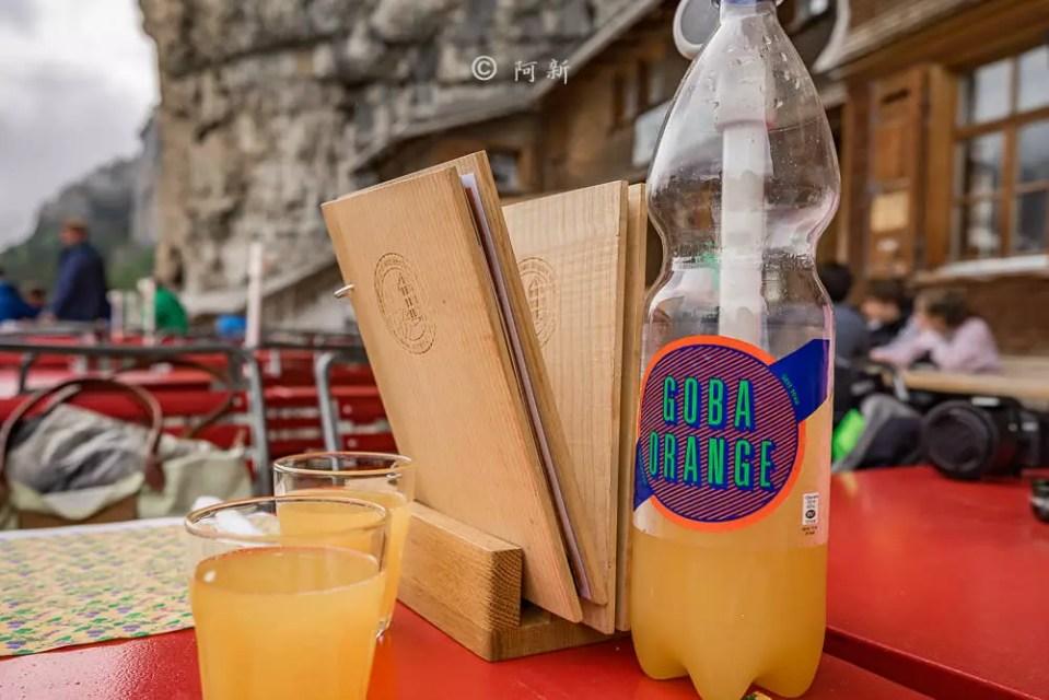 Berggasthaus Aescher,瑞士懸崖餐廳Berggasthaus Aescher Wildkirchli,瑞士懸崖餐廳,Berggasthaus Aescher Wildkirchli,瑞士山崖餐廳-52