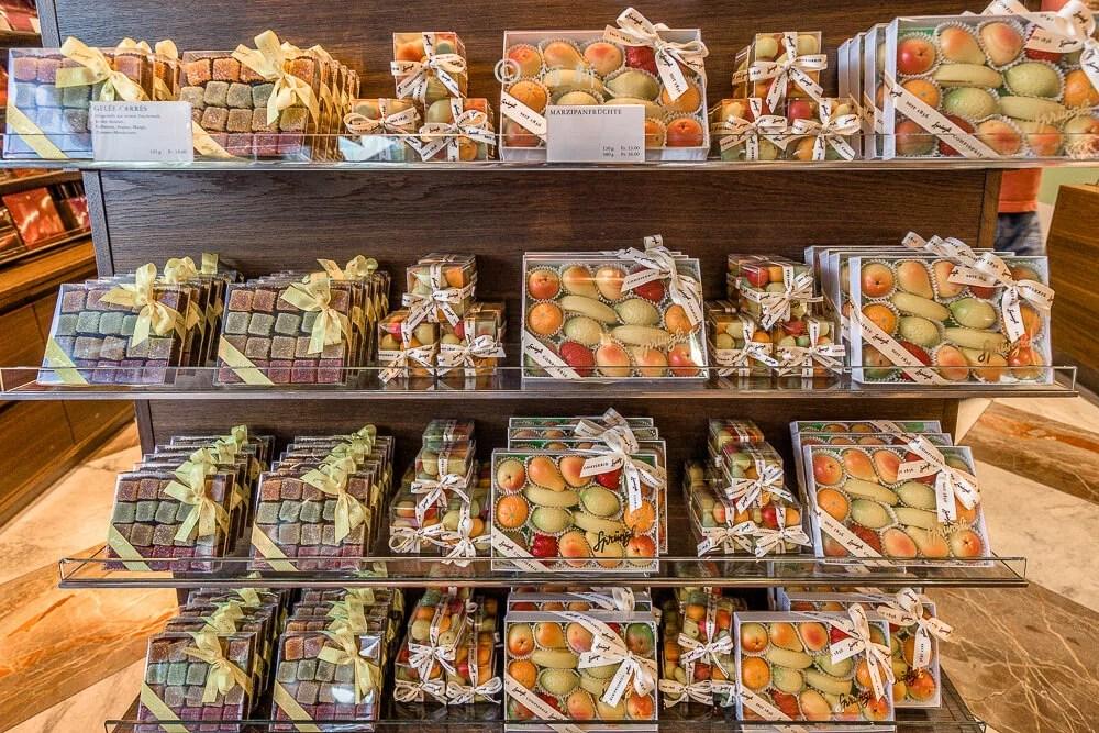 瑞士巧克力confiserie sprungli,瑞士巧克力sprungli,瑞士sprungli,Confiserie Sprungli AG,Confiserie Sprungli,sprngli巧克力,瑞士巧克力,瑞士百年名店-03