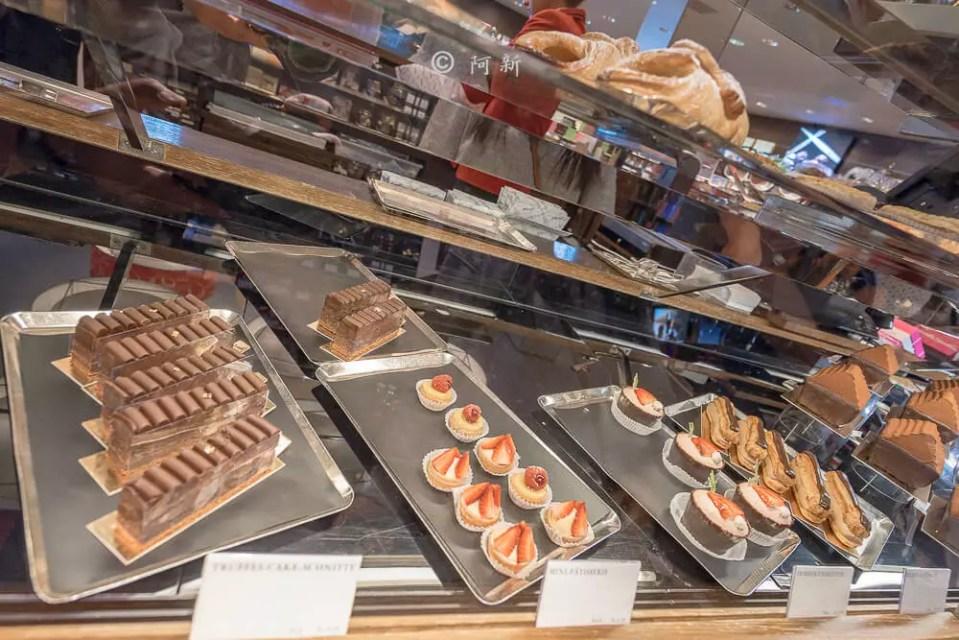 瑞士巧克力confiserie sprungli,瑞士巧克力sprungli,瑞士sprungli,Confiserie Sprungli AG,Confiserie Sprungli,sprngli巧克力,瑞士巧克力,瑞士百年名店-14