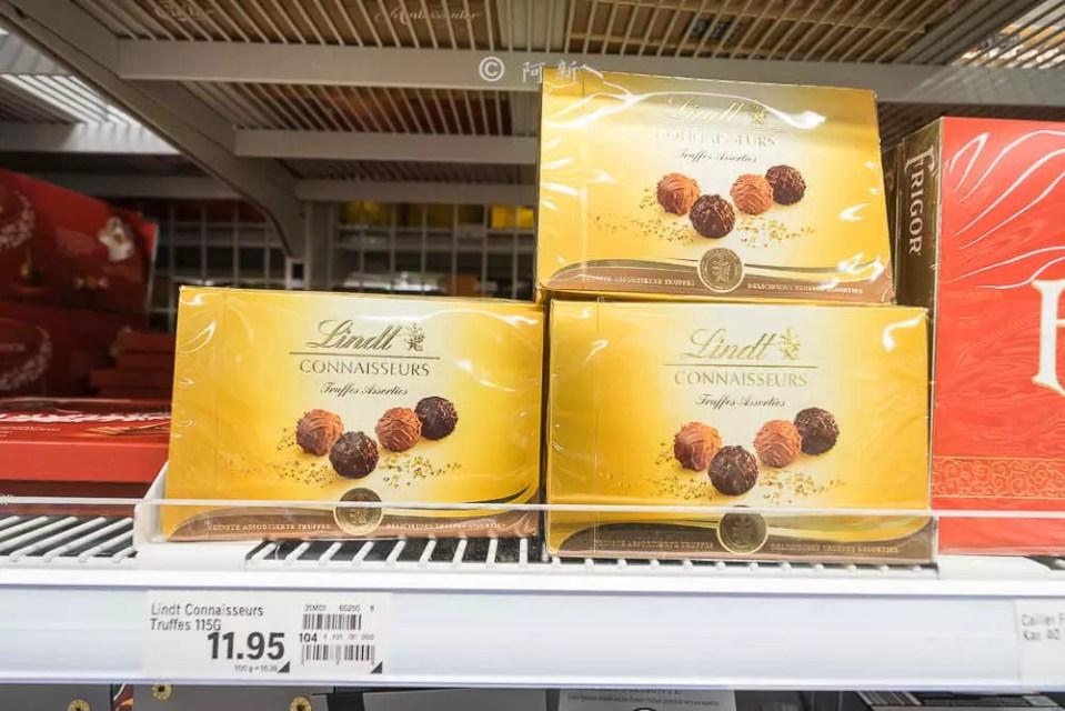 瑞士coop超商必買推薦,瑞士coop超商推薦,瑞士超商必買,瑞士超商,coop超商,coop超商推薦,瑞士coop,瑞士美食-12
