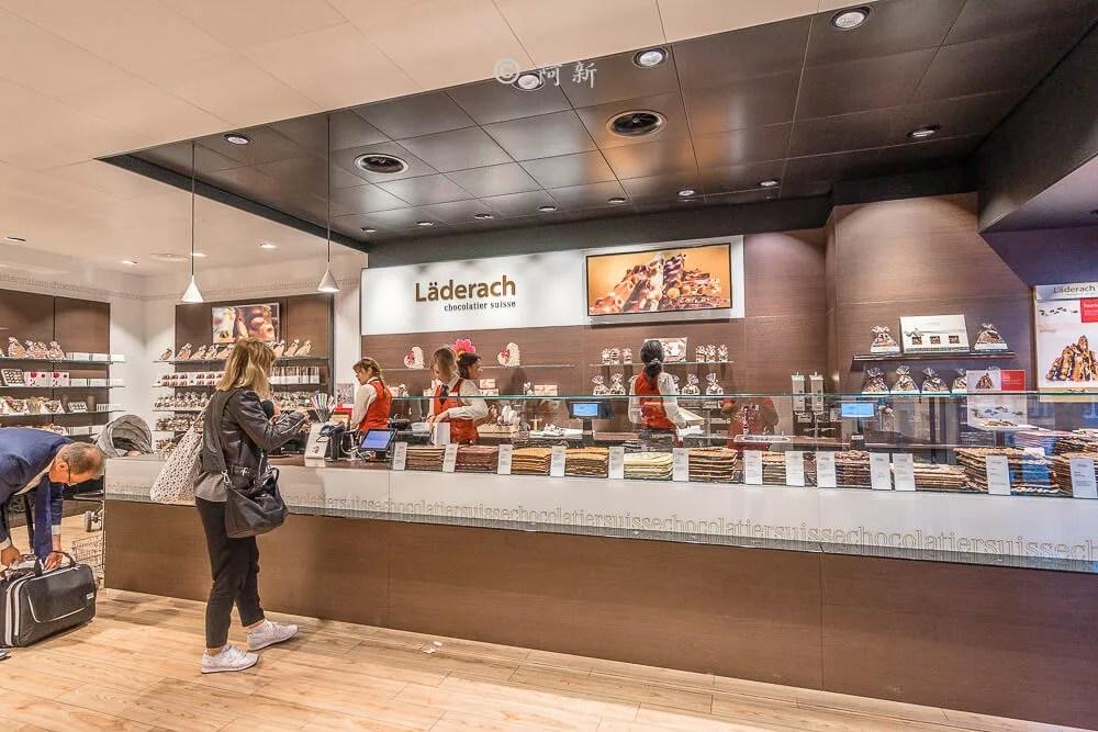 瑞士娜徳諾精品巧克力Laderach,瑞士娜徳諾精品巧克力,Laderach,瑞士Laderach,娜徳諾瑞士精品巧克力,娜徳諾巧克力,娜徳諾瑞士巧克力,瑞士巧克力,瑞士百年巧克力,瑞士美食-16