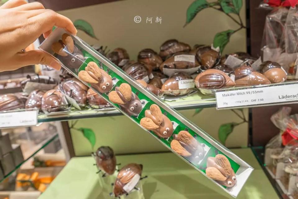 瑞士娜徳諾精品巧克力Laderach,瑞士娜徳諾精品巧克力,Laderach,瑞士Laderach,娜徳諾瑞士精品巧克力,娜徳諾巧克力,娜徳諾瑞士巧克力,瑞士巧克力,瑞士百年巧克力,瑞士美食-31