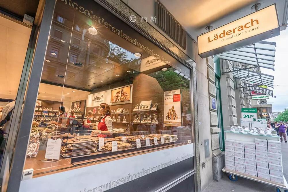 瑞士娜徳諾精品巧克力Laderach,瑞士娜徳諾精品巧克力,Laderach,瑞士Laderach,娜徳諾瑞士精品巧克力,娜徳諾巧克力,娜徳諾瑞士巧克力,瑞士巧克力,瑞士百年巧克力,瑞士美食-33