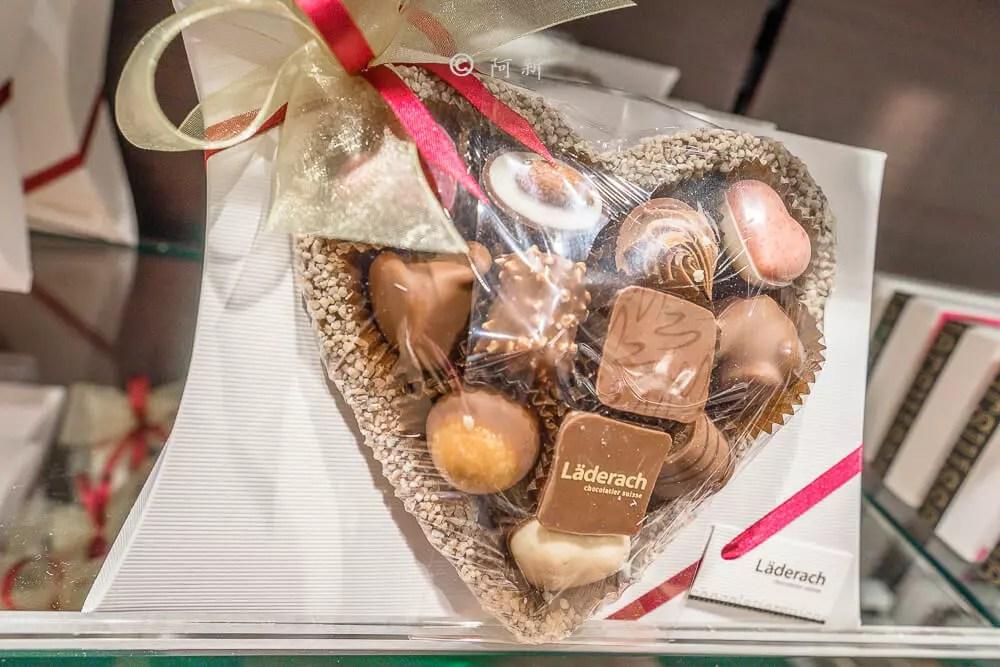 瑞士娜徳諾精品巧克力Laderach,瑞士娜徳諾精品巧克力,Laderach,瑞士Laderach,娜徳諾瑞士精品巧克力,娜徳諾巧克力,娜徳諾瑞士巧克力,瑞士巧克力,瑞士百年巧克力,瑞士美食-36