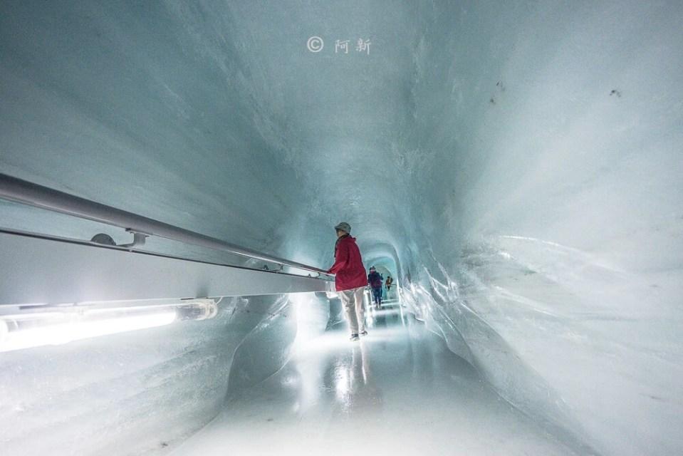 歐洲屋脊,少女峰,Jungfrau,歐洲之巔-41