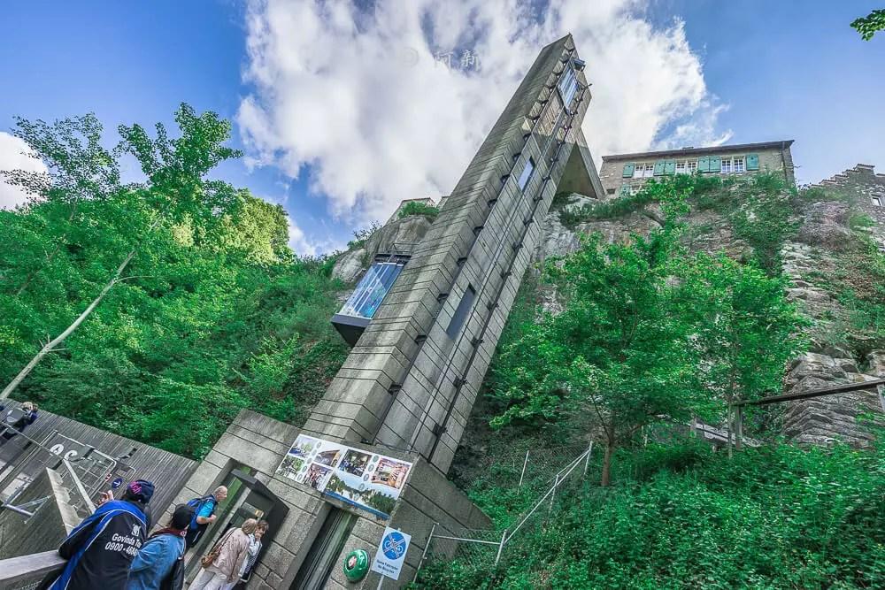 瑞士萊茵瀑布,萊茵瀑布,歐洲最大瀑布,瑞士旅遊,瑞士-04