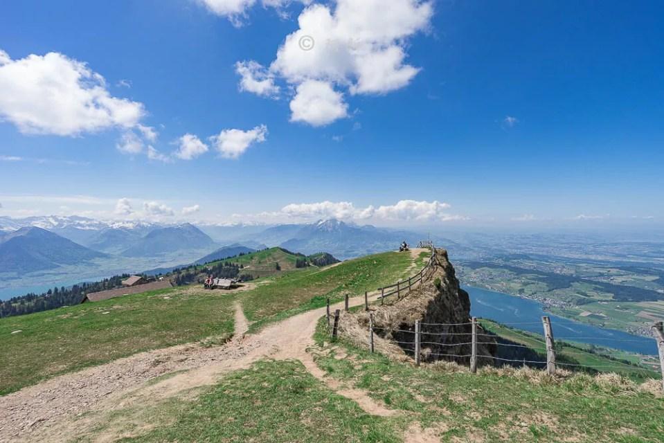瑞吉峰,Rigi,瑞吉山,瑞吉山自由行,瑞士瑞吉峰,瑞士瑞吉山,瑞士自由行,瑞士旅遊,瑞士自助,42