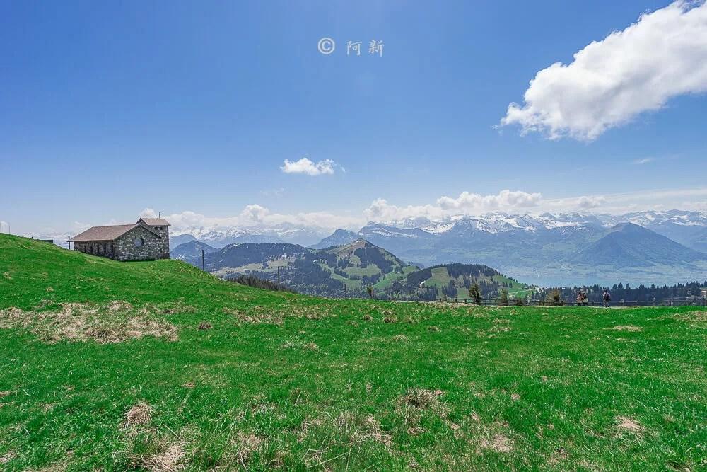 瑞吉峰,Rigi,瑞吉山,瑞吉山自由行,瑞士瑞吉峰,瑞士瑞吉山,瑞士自由行,瑞士旅遊,瑞士自助,50