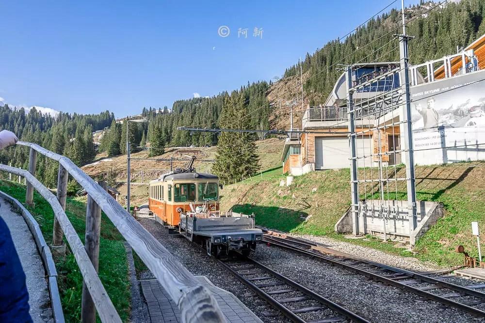 雪朗峰,schilthorn,雪朗峰天空步道,schilthorn纜車,雪朗峰天氣,schilthorn price,雪朗峰票價,雪朗峰纜車時刻表,schilthorn weather,雪朗峰schilthorn交通,瑞士雪朗峰天氣,瑞士自由行,瑞士旅遊-12