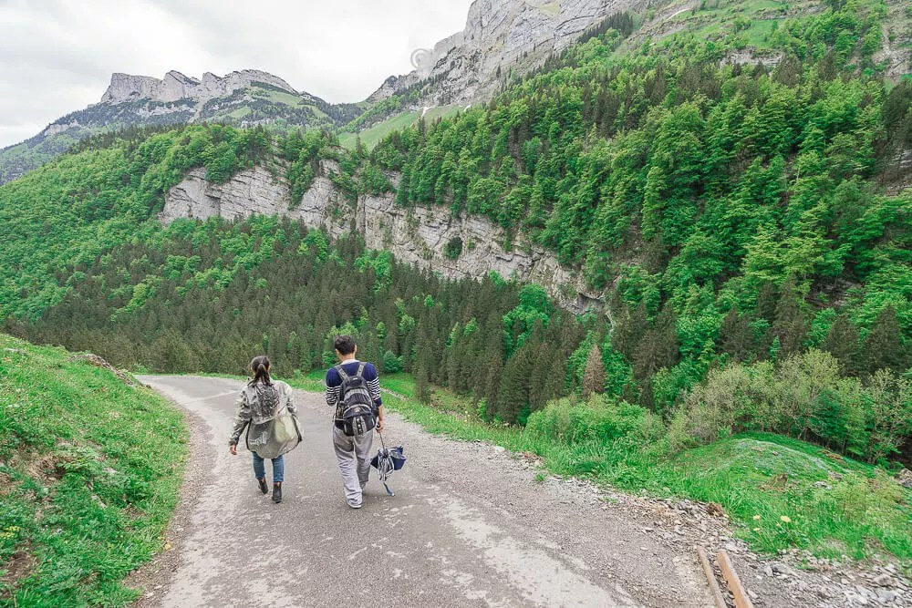 瑞士阿彭策爾塞阿爾卑湖,Seealpsee,塞阿爾卑湖,瑞士Seealpsee,瑞士塞阿爾卑湖,瑞士希阿爾卑湖,希阿爾卑湖-37