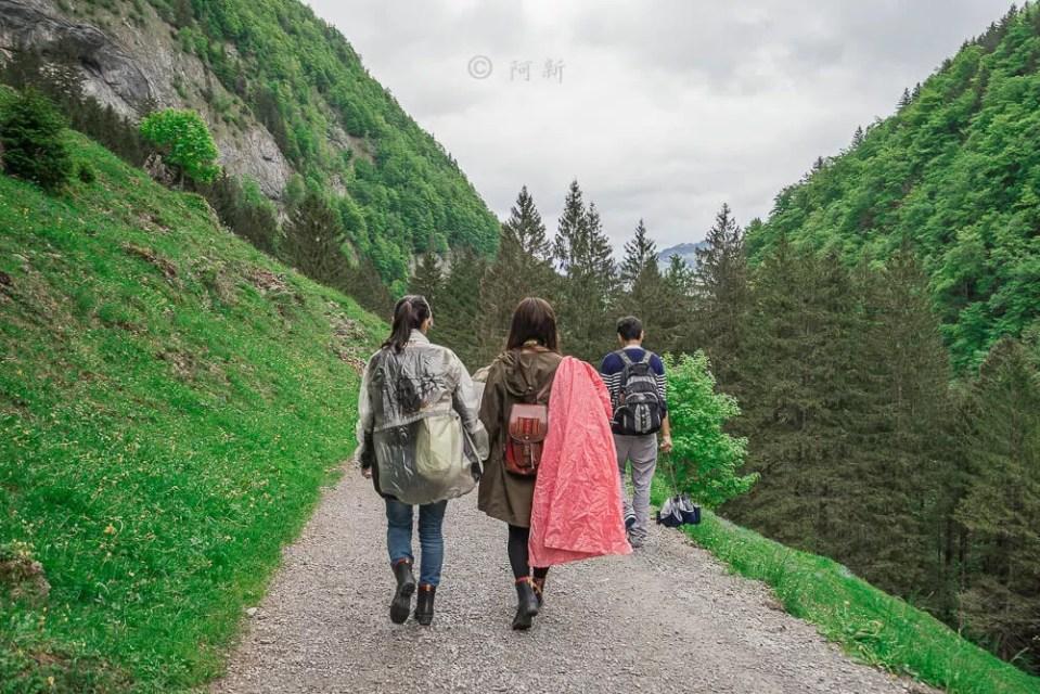 瑞士阿彭策爾塞阿爾卑湖,Seealpsee,塞阿爾卑湖,瑞士Seealpsee,瑞士塞阿爾卑湖,瑞士希阿爾卑湖,希阿爾卑湖-41