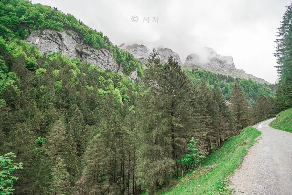 瑞士阿彭策爾塞阿爾卑湖,Seealpsee,塞阿爾卑湖,瑞士Seealpsee,瑞士塞阿爾卑湖,瑞士希阿爾卑湖,希阿爾卑湖-42