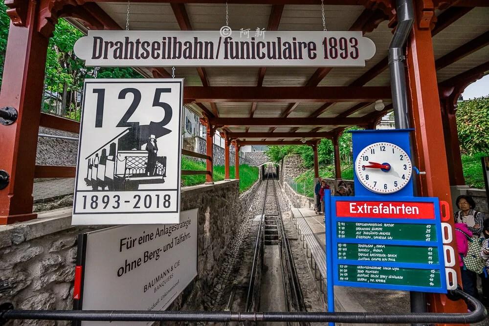 瑞士石丹峰stanserhorn,瑞士石丹峰,stanserhorn,石丹峰,瑞士stanserhorn,瑞士旅遊-08