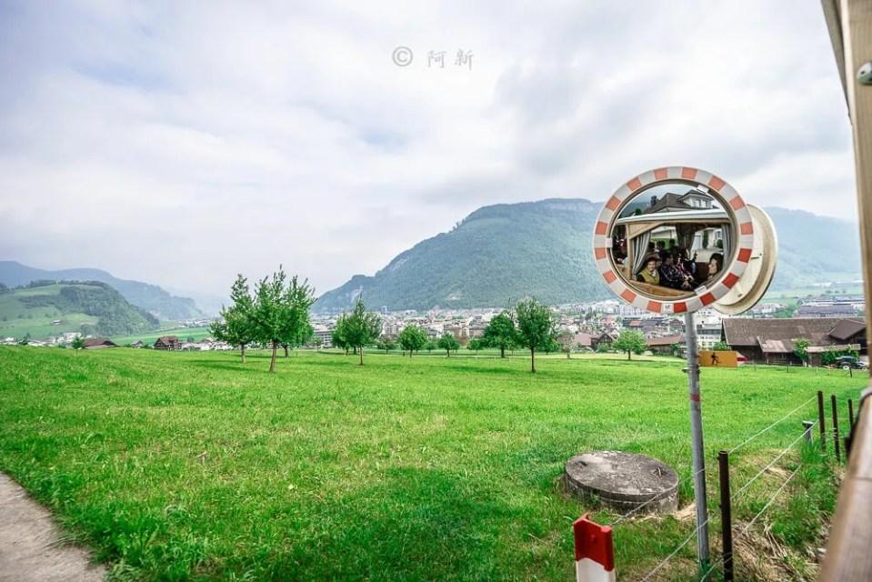 瑞士石丹峰stanserhorn,瑞士石丹峰,stanserhorn,石丹峰,瑞士stanserhorn,瑞士旅遊-12
