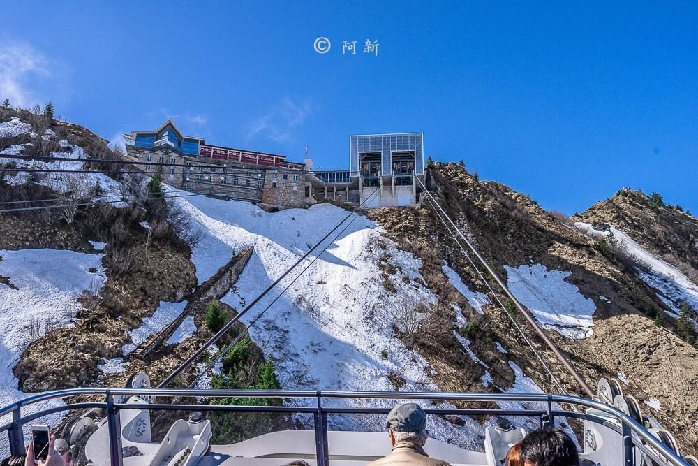瑞士石丹峰stanserhorn,瑞士石丹峰,stanserhorn,石丹峰,瑞士stanserhorn,瑞士旅遊-20
