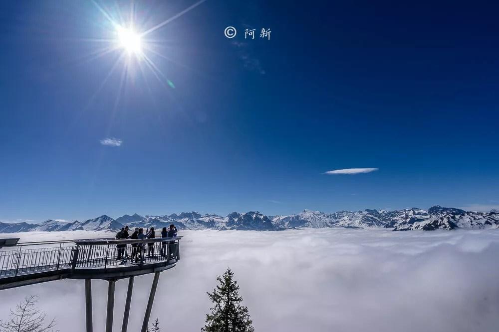 瑞士石丹峰stanserhorn,瑞士石丹峰,stanserhorn,石丹峰,瑞士stanserhorn,瑞士旅遊-24