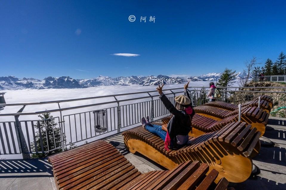 瑞士石丹峰stanserhorn,瑞士石丹峰,stanserhorn,石丹峰,瑞士stanserhorn,瑞士旅遊-25