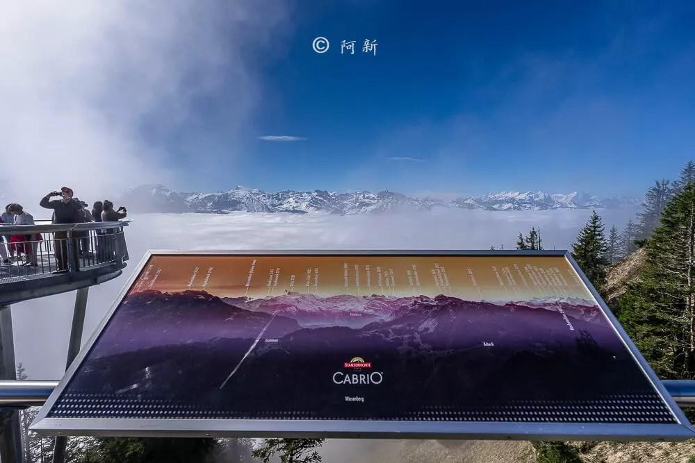 瑞士石丹峰stanserhorn,瑞士石丹峰,stanserhorn,石丹峰,瑞士stanserhorn,瑞士旅遊-26