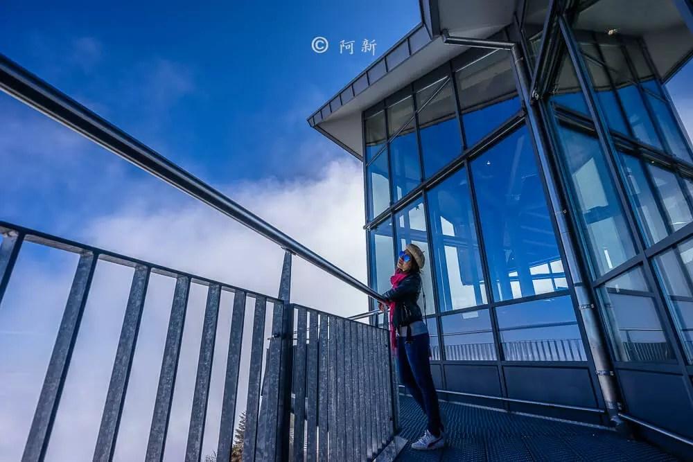 瑞士石丹峰stanserhorn,瑞士石丹峰,stanserhorn,石丹峰,瑞士stanserhorn,瑞士旅遊-27