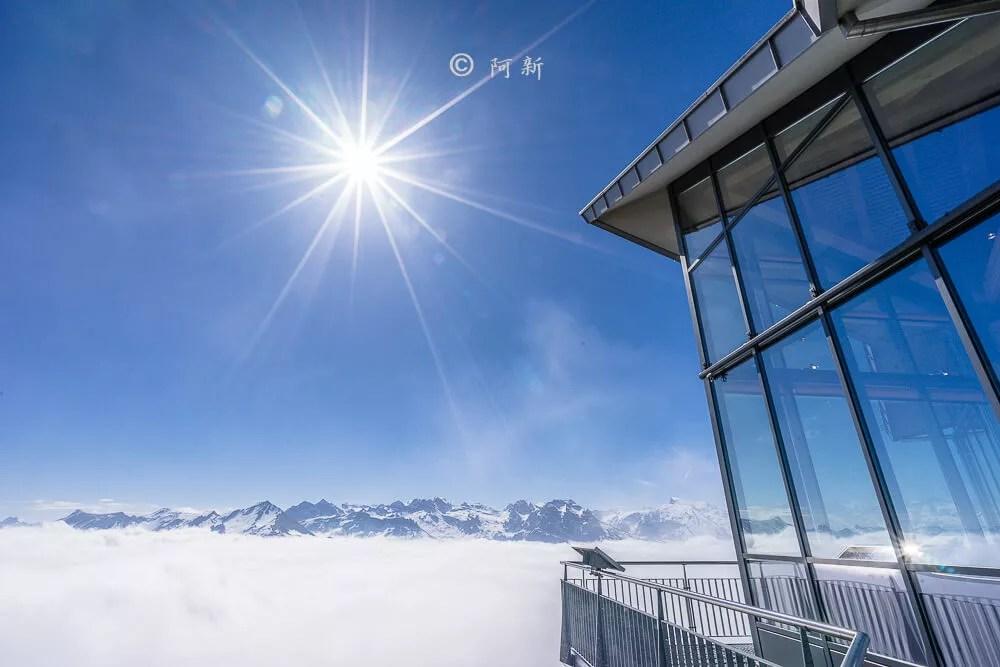 瑞士石丹峰stanserhorn,瑞士石丹峰,stanserhorn,石丹峰,瑞士stanserhorn,瑞士旅遊-30