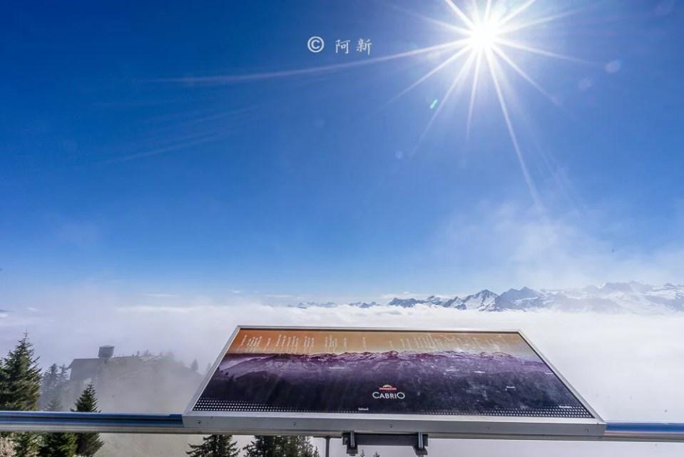 瑞士石丹峰stanserhorn,瑞士石丹峰,stanserhorn,石丹峰,瑞士stanserhorn,瑞士旅遊-31